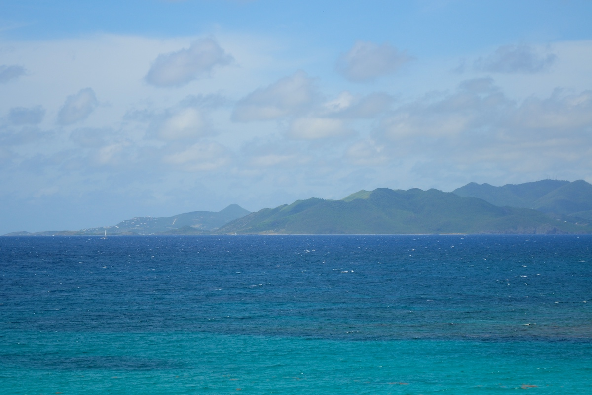 land for sale in anguilla sandy hill