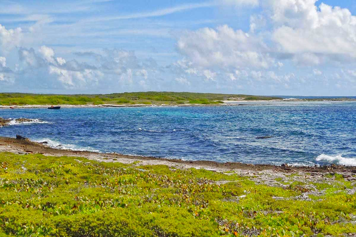 Anguilla real estate for sale cottage Sile Bay