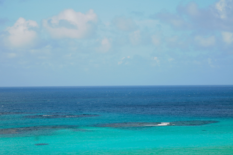 Anguilla real estate for sale in Anguilla Shoal Bay East