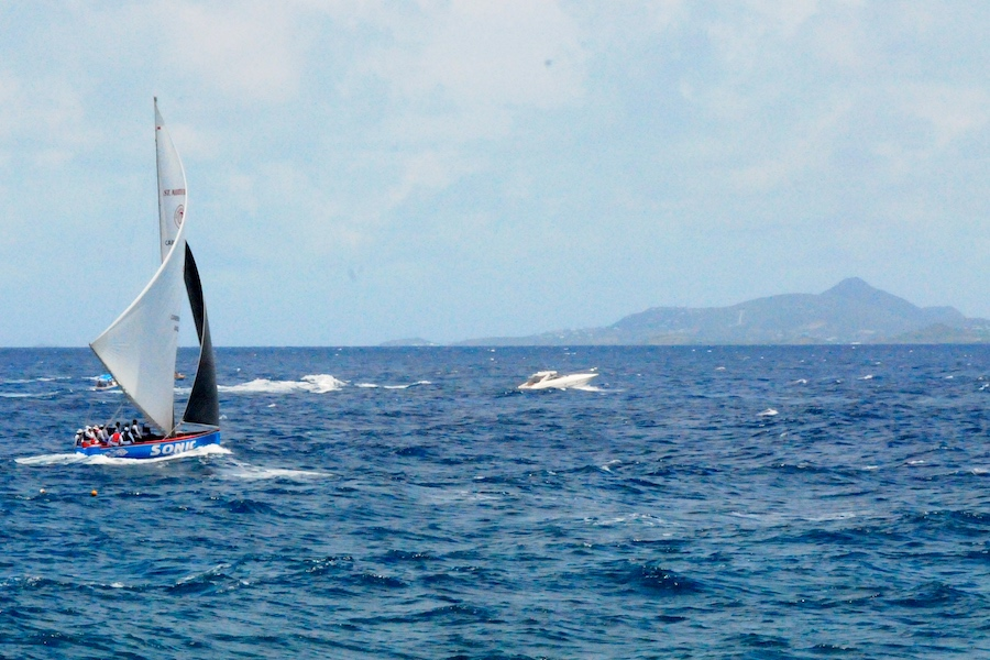 Anguilla real estate profile Sea Feathers