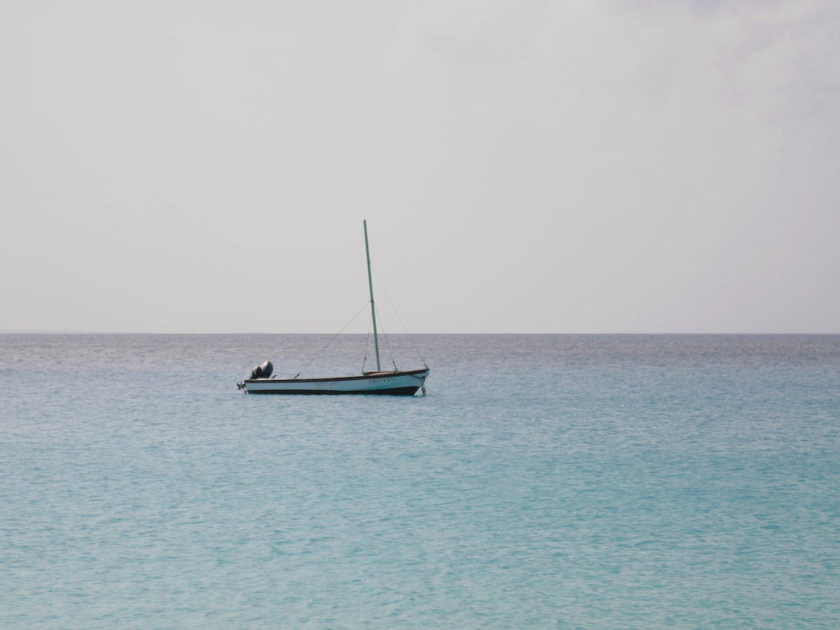 Real estate in Anguilla Meads Bay